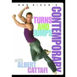 Albert Cattafi: Albert Cattafi, Miranda Maleski, Bob Rizzo: Movies