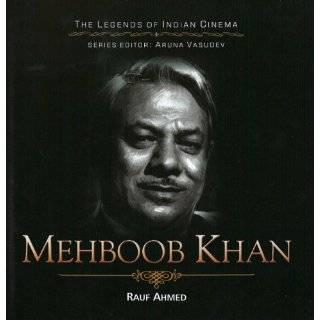 Sohrab Modi (9788183281089) Amrit Gangar Books