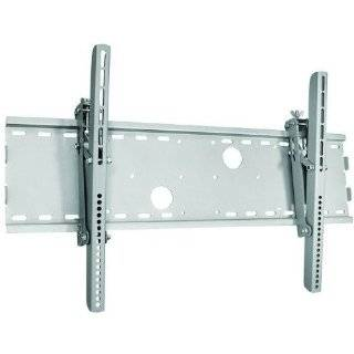 Wall Mount Bracket for LG 42LC7D LCD 42 inch HDTV TV Electronics