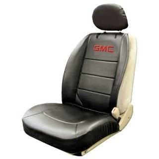 Front & Rear Seat Car Truck SUV Rubber Floor Mats   GMC