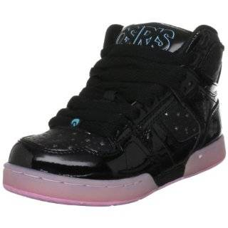 womens osiris shoes osiris high tops osiris shoes womens 7 osiris