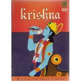 GODS OF INDIAN MYTHOLOGY   LORD GANESH, LORD SHIVA, HANUMAN, KRISHNA