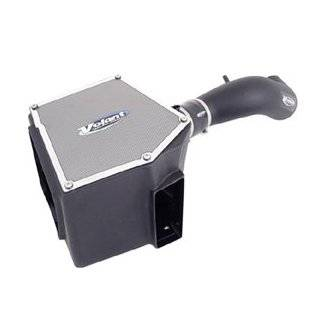aFe 54 11072 Stage 2 Air Intake System Automotive