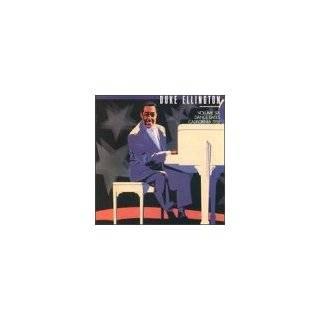 Private Collection 1: Chicago: Duke Ellington: Music