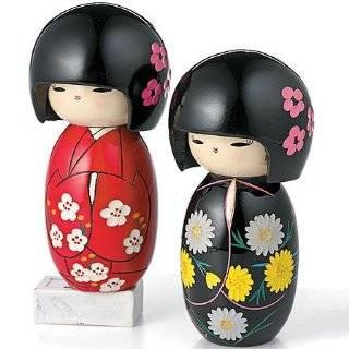 Japanese Kokeshi Doll: Everything Else