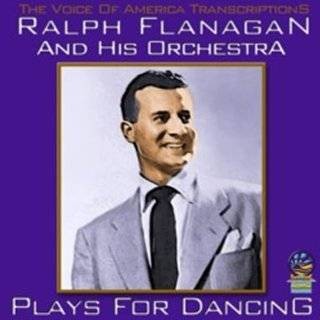 Hot Toddy: Ralph Flanagan Orchestra: Music