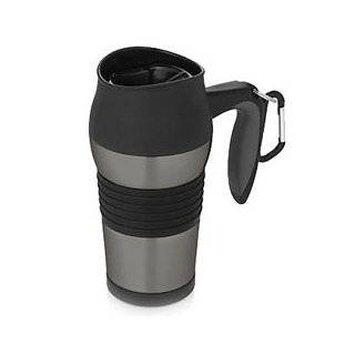 Oz Aladdin Coffee Travel Mug W Lid