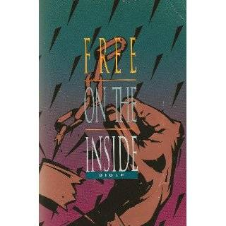 Free On The Inside Bible    New International Readers Version (NIRV
