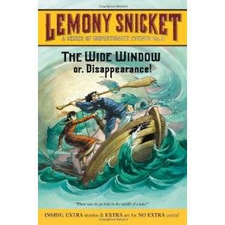 Lemony Snickets A Series of Unfortunate Events: Jim