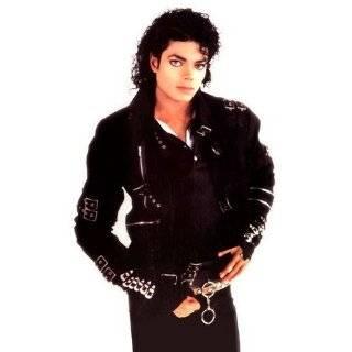 Michael Jackson Smooth Criminal Costume Clothing