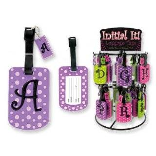 Butterfly Luggage Tag Travel Bags ID Name Bag Backpack Custom New