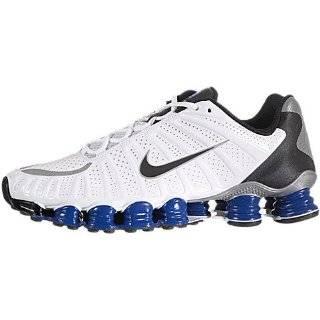 8825550bdef51 Air Max 90 Sneaker Nike Air Max Sneakers