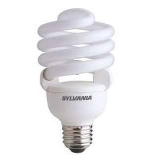 Medium Screw Base Compact Fluorescent Light Bulb