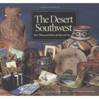 Acoma & Laguna pottery (9780933452312) Rick Dillingham Books