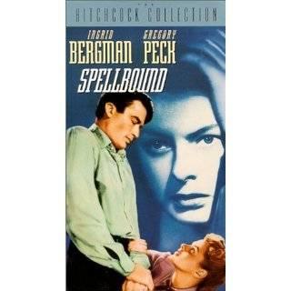Anastasia [VHS] Ingrid Bergman, Yul Brynner, Helen Hayes, Akim