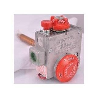 Robertshaw 110 32F/110 326 Natural Gas Water Heater Valve Uni Kit w/ 1