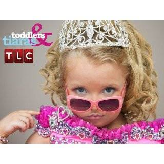 Dance Moms: Season 2, Episode 13 Abbygeddon