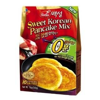 Grocery & Gourmet Food Cooking & Baking Supplies Korean