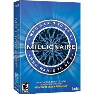 WHO WANTS TO BE A MILLIONAIRE GAME Board Game Junior: Toys & Games