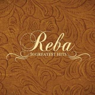 Keep on Loving You Reba Mcentire Music