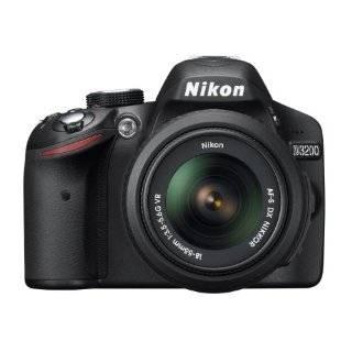 Nikon 85mm f/3.5G AF S DX ED VR Micro Nikkor Lens for Nikon Digital