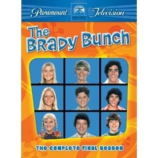 VHS] Florence Henderson, Robert Reed, Ann B. Davis, Maureen McCormick