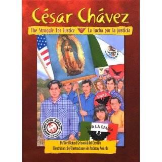 (Milestone Books) (9780689859229): Gary Soto, Lori Lohstoeter: Books