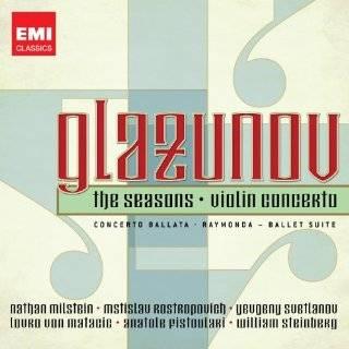 Enescu Three Symphonies   Violin Sonata No 3 George