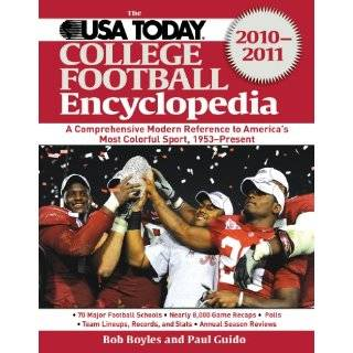tv football schedule college football history