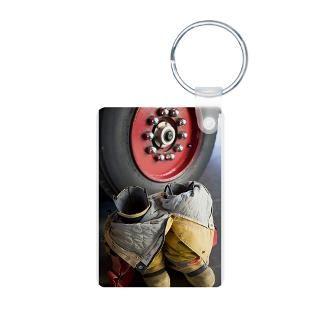 American Lafrance Gifts & Merchandise  American Lafrance Gift Ideas