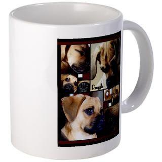 Camisetas Colombianas Coffee Mugs  Camisetas Colombianas Travel Mugs