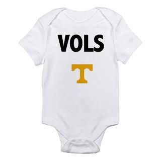 Ut Vols Gifts & Merchandise  Ut Vols Gift Ideas  Unique