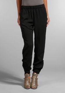 Elegant Womens Gypsy Hippie Boho Genie Baggy Summer Harem Trousers Hammer Pants Aladdin   EBay