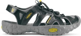 Keen Kupa Sandals   Youths