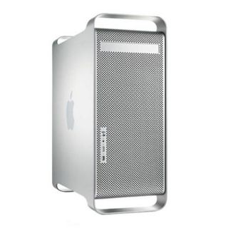 Apple Power Mac G5 M9457LL/A 1.8Ghz 2GB 160GB Desktop Computer