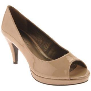 Bandolino Womens Shoes Heels, Boots, & Sandals