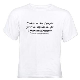 TShirt Quotes About Love : 167519217_funny-quotes-t-shirts-tees-shirts-with-funny-quotes.jpg