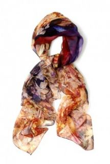 Scarves  Womens Designer Scarves