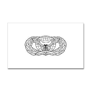 Air Force Security Forces Badge : The Air Force Store