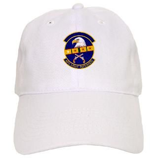 Air Force Security Police Hats  Trucker Hats  Baseball Caps