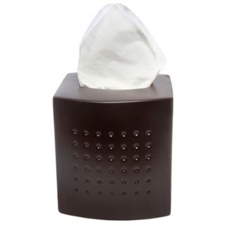 Mette Ditmer Mandalay Tissue Box Cover