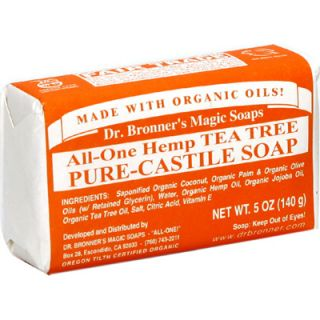 170815396_dr-bronners-soap-tea-tree-orga