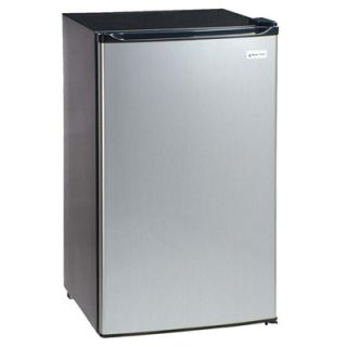 Haier HUM032EA 3.2 Cu Ft Upright Freezer