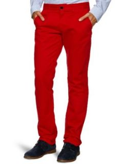 Selected Three Paris Chili Chino (34 34, chili pepper): .de