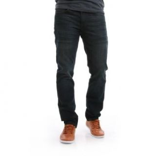 Levis Jeans Men   511 SLIM FIT 04511 0712   Midnight Oil: