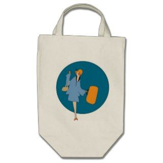Reusable anything bag   Shopping bag