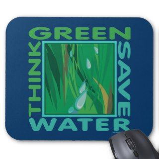 actually saving water water conservation ending water pollution and a
