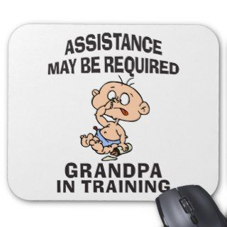 new grandpa t shirts gifts cards and more new grandpa gifts funny new