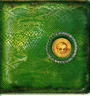 Alice Cooper Billion Dollar Babies   Complete 1973 UK vinyl LP K56013