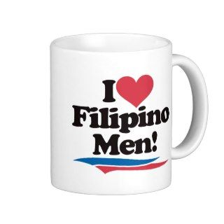 to my fellow filipino brothers and sisters i have placed this design
